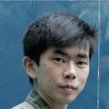Ken Kikuchi
