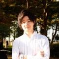 Shota James Morikawa