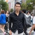 Akihiko Ishikawa