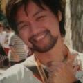 Ryo Utsunomiya