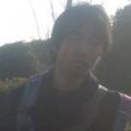 Takumi  Kuwabara