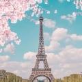 FUNK*HENDRIX*PARIS