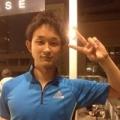 Kenji Yokota