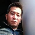 Soichiro  Takai