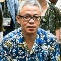 Jun Nakamura