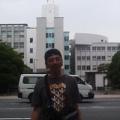 Tsuyoshi  Osaka