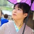 Yuka Takayama