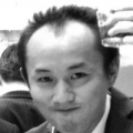 Tetsushi  Nakagawa