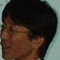 Kotaro Nagai