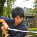 Takeru Takahashi