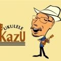 Ukulele Kazu