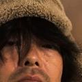 Hideki Kamauchi