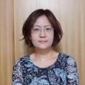 Yasuko Hayashi