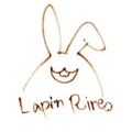 Lapin Rire