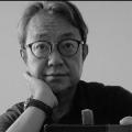 Toshiyuki Marumo