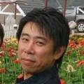 Takashi Eguchi
