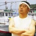 Takao Oshima