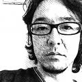 Hitoshi Yasuhara