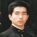 Osamu M.