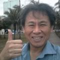 Shuichiro Yamamoto