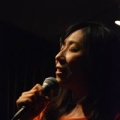Mitsuko Nakamura