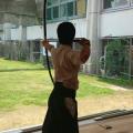 Kazuya Tukada