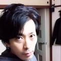 Hirayama Makoto