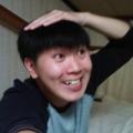 Hiroki Nishibori