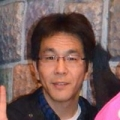 Ayahiko  Ishikawa
