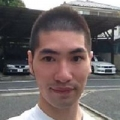 Yasuyuki Kawai