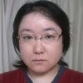Ohtsuka  Yuu