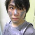 Yu  Hirabayashi