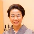 Kumi Shiroshita