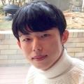 Daisuke  Nakada