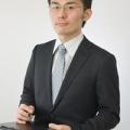 Toru Asakawa