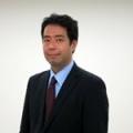 Takashi Torihara