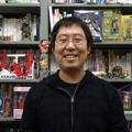 Takeshi Okamoto