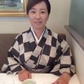 Yukako Anazawa