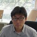 Kazuo Igarashi