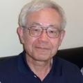 Ryoichi Ito