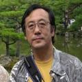 Kiyoshi Taketani
