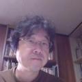 Wataru  Nakazawa
