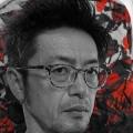 Kei  Kikuchi