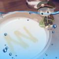 ☪  シオリ
