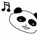 Beethovenぱんだ