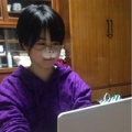 Keiko Shirasaka