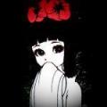 姫ユリ 千草