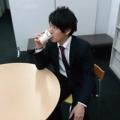 Seito  Tomioka