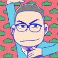 百式改(公論サポーター東海)