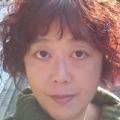 Misako Ohtani Hirami